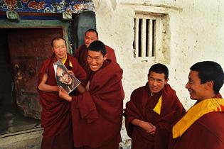tibetx32.jpg